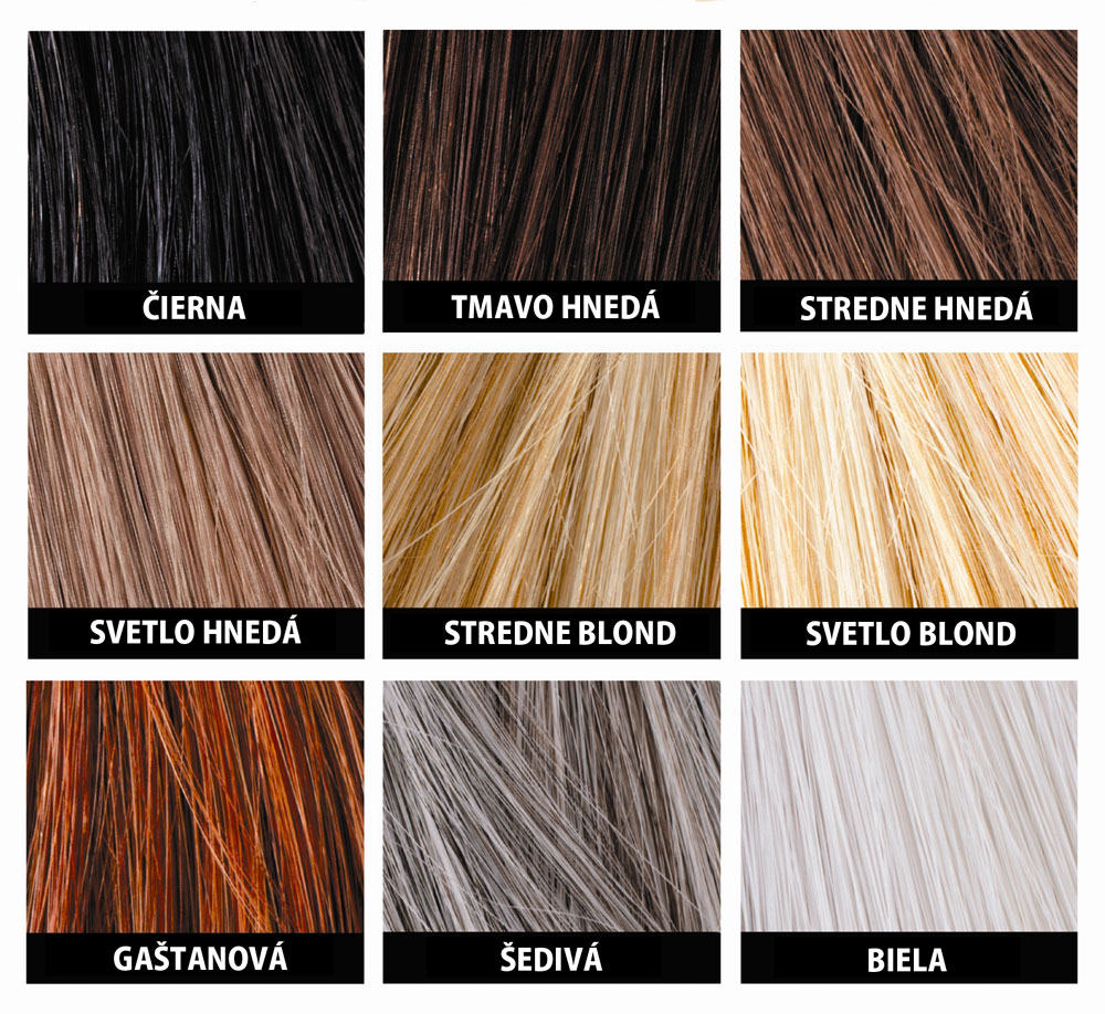 Just for men hair color chart hairstyle ideas just for men hair color chart images example ideas nvjuhfo Gallery