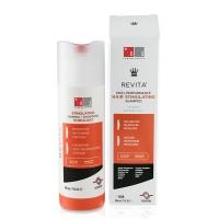 Šampón Revita proti vypadávajúcim vlasom