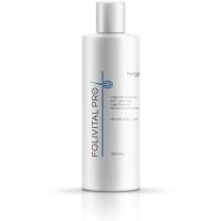 Šampón proti vypadávaniu vlasov FoliVital Pro