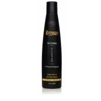 Šampón proti vypadávaniu vlasov Revivogen so saw palmettom
