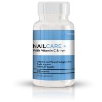 komplex vitamínov na nechty