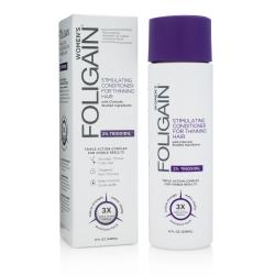 Kondicionér proti padaniu vlasov pre ženy Foligain