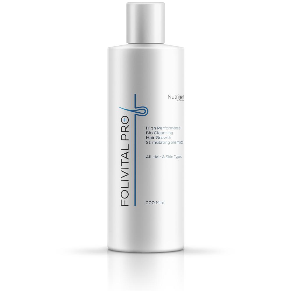 9bde97b78 Šampón proti vypadávaniu vlasov FOLIVITAL PRO   biome.sk