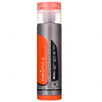 Šampón proti vypadávaniu vlasov Revita  b169ac1af09